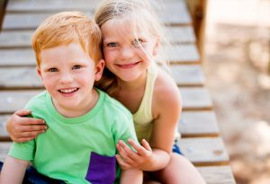 childrens dentistry buffalo grove il