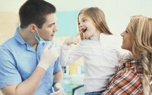 family dentist in Buffalo Grove IL